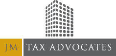 JM Tax Advocates